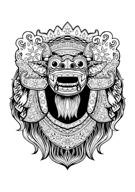615 best images about Art - Indonesian on Pinterest