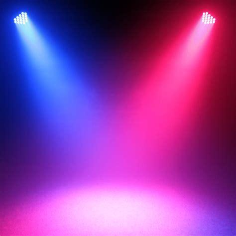concert of colors performer 54 rgbw prolight concepts
