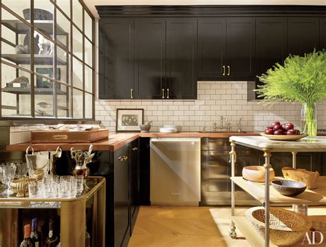 kitchen design ny before after amazing kitchen makeovers huffpost 4401