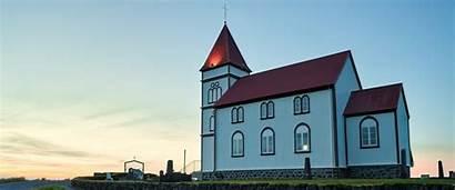 Church Responsibilities Members Membership Reasonabletheology