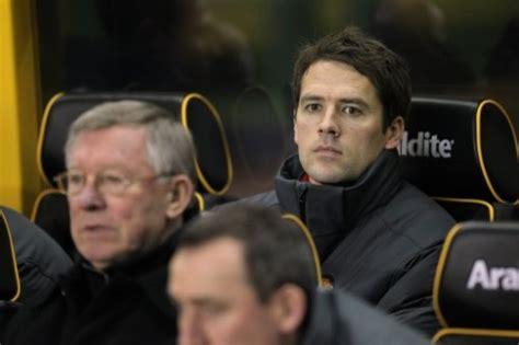 Soccer – Barclays Premier League – Wolverhampton Wanderers ...