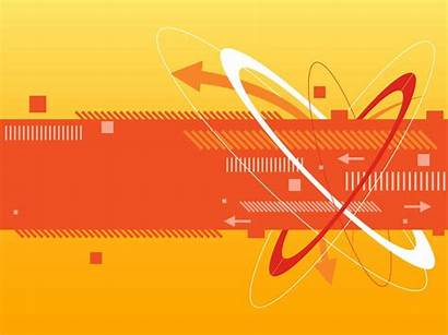Graphics Banner Freevector