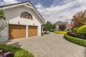 Handwerkerkosten Steuerlich Absetzen : garagentor kosten im berblick 2018 ~ Lizthompson.info Haus und Dekorationen