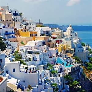 Die besten 25 griechische inseln ideen auf pinterest for Katzennetz balkon mit hotel corina paloma garden kreta
