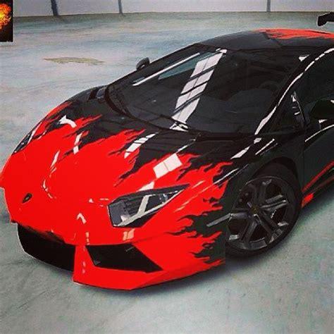 Cool Cars Lamborghini 53 Mobmasker