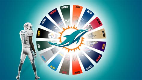 miami dolphins wallpapers hd pixelstalknet