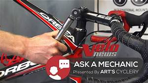 Ask A Mechanic  Proper Torque Wrench Use