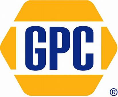 Genuine Parts Company Directory Logos Brands
