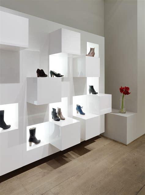 shop shelf plans  woodworking
