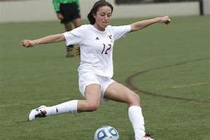 2013-14 girls soccer players to watch