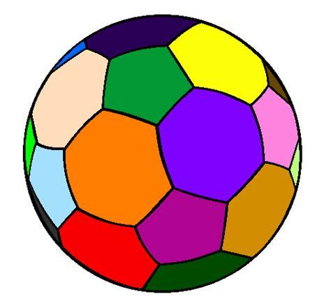 ballon si鑒e dessin de ballon de football ii colorie par membre non inscrit le 20 de août de 2011 à coloritou com