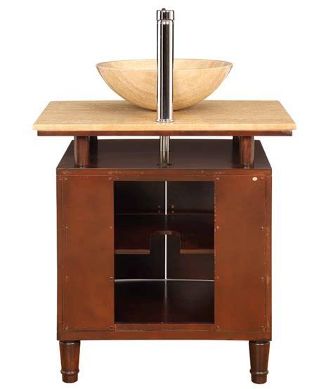 29 inch vanity cabinet 29 inch oregon vanity transitional style vanity vessel