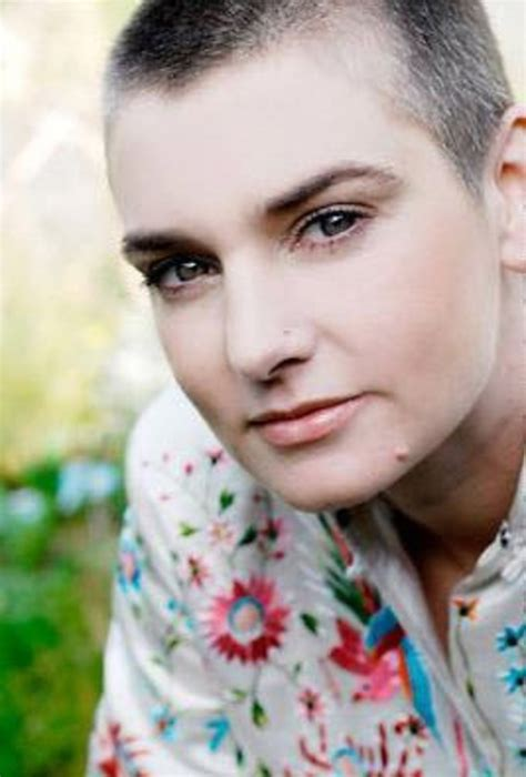 Sinéad o'connor — all apologies 02:37. Sinead O'Connor Cancels Summer Tour, Won't Be Coming To The Fox: SFist