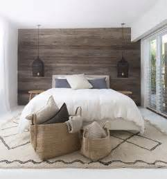 Deco Chambre Style Scandinave by Pinterest The World S Catalog Of Ideas