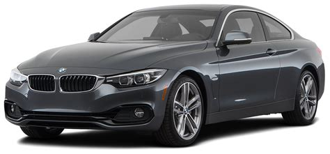 2019 Bmw 430i Incentives, Specials & Offers In Rockville Md