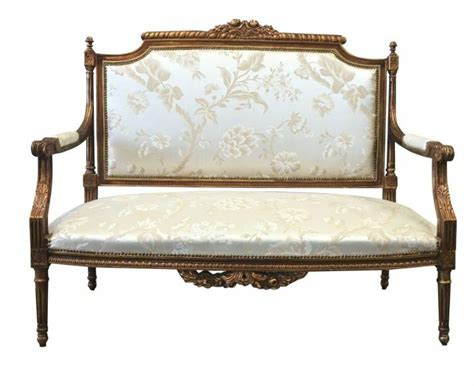 settees ebay antique settee sofa seat antique furniture ebay