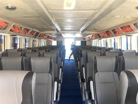 Fast Boat Murah Ke Lembongan by Cara Pemesanan Tiket Fast Boat Ke Nusa Penida Secara