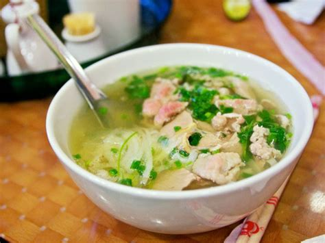 A Basic Introduction To Vietnamese Food  Serious Eats