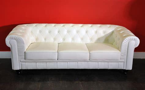 sofa white leather thesofa