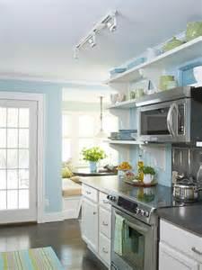 light blue kitchen ideas light blue kitchen designs