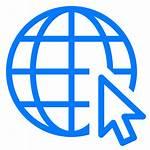 Internet Icon Transparent Pluspng