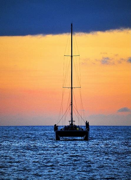 Catamaran Hire Hawaii by 765 Best Catamaran Images On Pinterest Boating Boating
