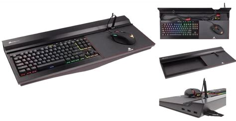 lap desk for keyboard and mouse couch gaming with keyboard and mouse pc giant bomb