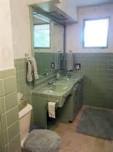 green bathroom tile ideas terrific bathroom tile ideas from 12 reader bathrooms