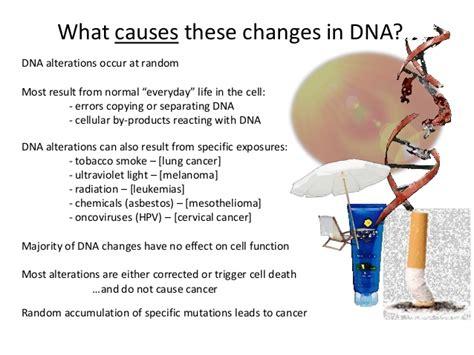 the basic science of brain tumors