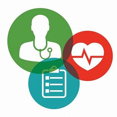 Screening Health Clip Clipart Healthcare Icon Transparent