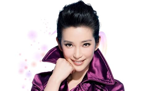 li bingbing pretty hollywood actress hd wallpapers rocks