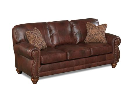Top Leather Sofa Brands by The Best Leather Furniture Brands Top Furniture Of 2016