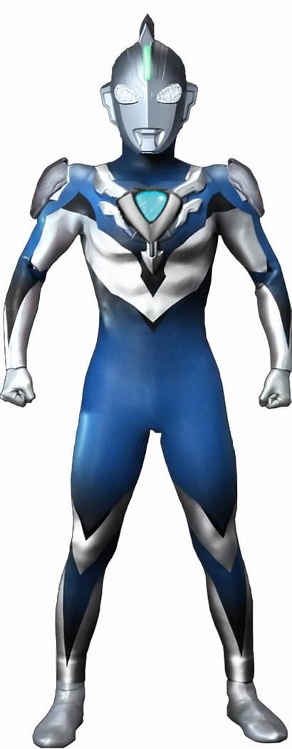 Alos Ultraman Fandom Ultrafan Wiki Ultra Fan