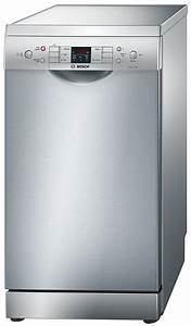 Bosch Sps60m08au Serie 6 Slimline Dishwasher Reviews