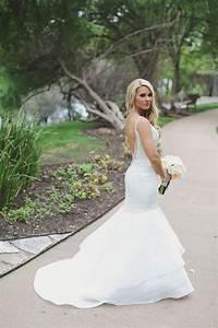 bridals four seasons austin wedding julian gold bridal With wedding dresses austin tx