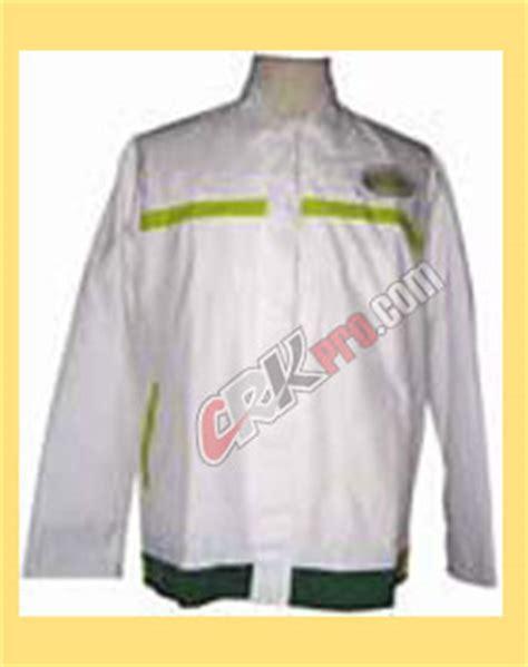Jual Parachute Parasut Latihan jual jaket parasut anti air untuk olahraga