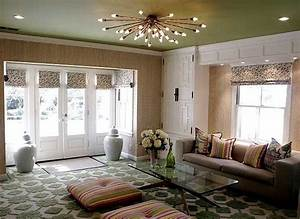 Incredible living room ceiling light fixtures best