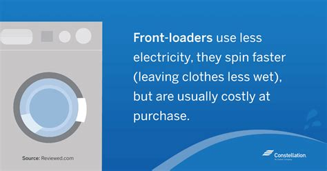 front load vs top load washing machine top load vs front load washers
