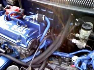 1995 Dodge Neon Base SOHC