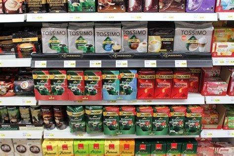 Bauholz Kaufen So Erkennen Sie Qualitaet by Kaffee Qualit 228 T So Erkennen Sie Guten Kaffee An Der