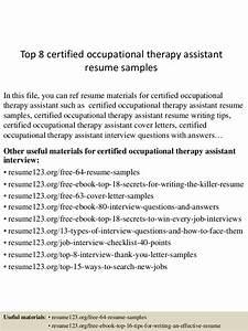 Respiratory therapist duties resume