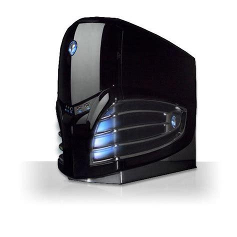 ordinateur de bureau alienware alienware area 51 alx sli ordinateur de bureau prix à