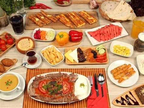 Ramadan Food Image by Best Ramadan Tents Dubai 2018 Holidayme