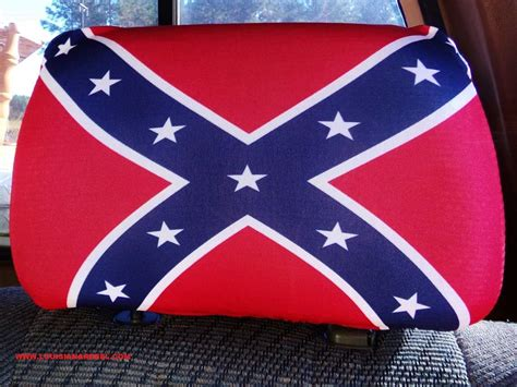 Confederate Boat Flags For Sale by Boat Flags Louisiana Rebel