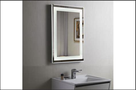 glass wash basin mirror set shree rangkala glass design