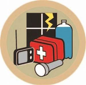 Pics For > Emergency Response Plan Clip Art