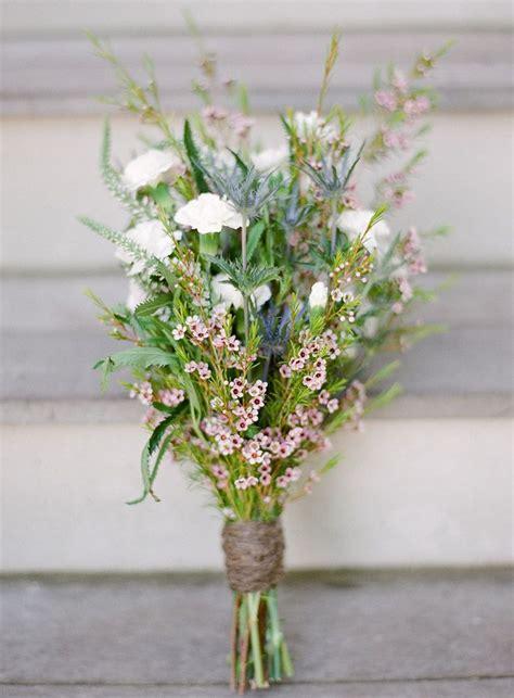 brautstrauss wedding flowers pinterest hochzeit