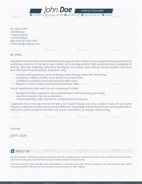 Best Resume Writing Service 2012 by Writers Resume Best Resume Format 2012 Actuary Resume Resume Experience Resume Html Template