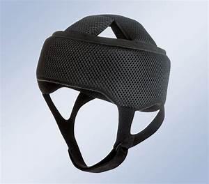 Casque De Protection Bébé : casque de protection cr nien pour enfant 0083 goural h100 ~ Dailycaller-alerts.com Idées de Décoration