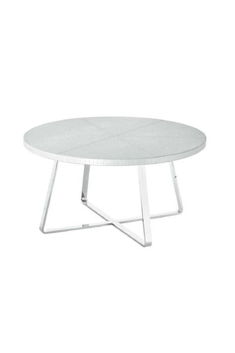 tavolo dj tavolino rotondo dj decorosa